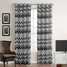 striped window curtains promotion shop for promotional striped