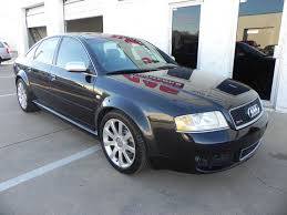 2003 audi rs6 for sale 2003 audi rs6 for sale walk around