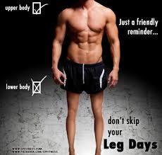 Sexy Legs Meme - skipping leg day know your meme