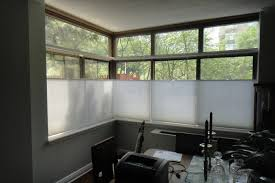 Top Down Bottom Up Cellular Blinds Budget Blinds Mamaroneck Ny Custom Window Coverings Shutters