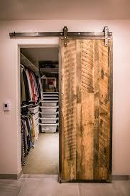 Barn Door Room Divider by Indoor Barn Doors Kitchen Traditional With Door Contemporary Wine