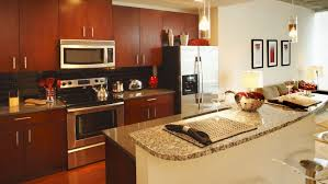 1 Bedroom Apartments Tampa Fl 99 Move In Specials Tampa Fl Apartments Under Townhomes Rent