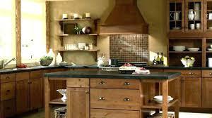 meuble cuisine ancien meuble de cuisine ancien meuble de cuisine ancien meuble cuisine