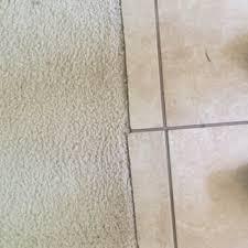 forever floors wholesale 27 photos flooring 320 i 30