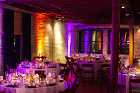 wedding venues milwaukee wedding receptions finding the right venue wedinmilwaukee