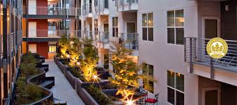 Apartments Images San Francisco Apartments In The Bay Area Avalon Ocean Avenue