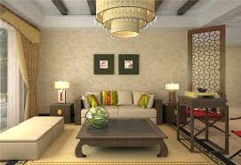 Decorating Cottage Style Home Style Home Decor U2013 Dailymovies Co