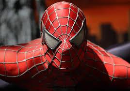 spider man star hulu u0027s august additions