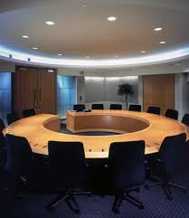 Office Boardroom Tables Ambience Dore Modern Office Furniture