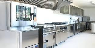 equipement de cuisine equipement cuisine professionnelle sarrat cuisine pro equipement