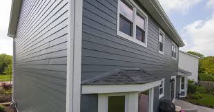 siding replacement article on houzz features opal enterprises