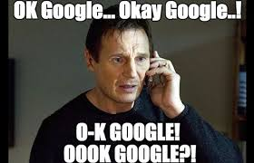 Fix It Meme - ok google not working here is how to fix it now