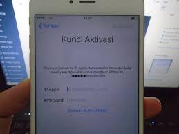 membuat icloud baru di pc cara buka reset icloud pada iphone dan ipad insightmac