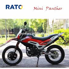 250cc motocross bikes mini motocross bike mini motocross bike suppliers and