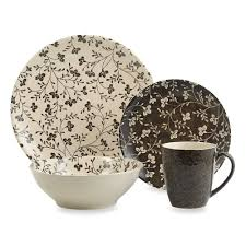 Pottery Kitchen Canister Sets Dining Set Endearing Lovely Classic And Modern Sango Dishes For