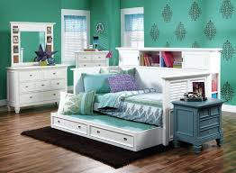 Trundle Bed For Girls White Girls Daybed U2013 Heartland Aviation Com