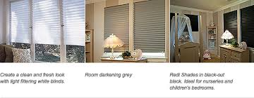 Blackout Paper Blinds Temporary Blinds Paper Blinds Disposable Blinds California