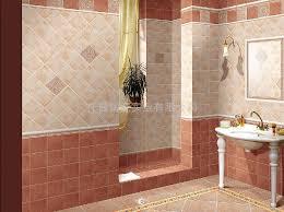 Bathroom Tiling Design Ideas Skillful Ideas Bathroom Wall Tiles Design Ideas Simply Chic