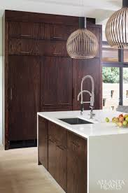 Used Kitchen Cabinets Atlanta by 159 Best Kitchens Images On Pinterest Kitchen Ideas Dream