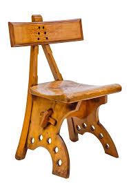 Wooden Chair Png Teak Wood Chair Buy Exquisite Designer Handicrafts Of Assam