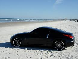 nissan 350z custom jeffr03 2006 nissan 350z specs photos modification info at cardomain
