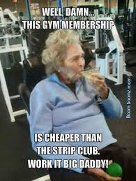 Funny Old Lady Memes - 323 best life images on pinterest ha ha funny stuff and funny things
