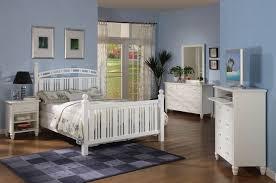 Beach Style Bedroom Furniture by Bed Room Naples Fl Naples Furniture Liquidators