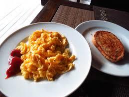 bonde 騅ier cuisine jj of an ordinary phuket phang nga krabi dec 22 29