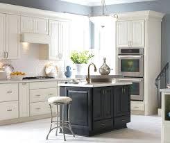 white dove kitchen cabinets kitchen cabinet white off white kitchen cabinets with dark grey