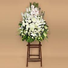 wholesale flowers near me plant stand flowers stand flower standsutdoor for wedding