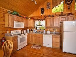 craftsman style kitchen tile backsplash craftsman style kitchens