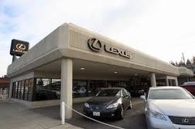 lexus of spokane our dealership from larry h miller lexus spokane in spokane wa 99201