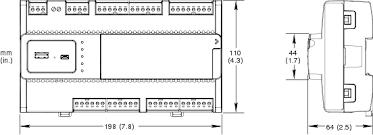 ews3 wiring diagram reading wiring diagram e46 wiring diagram