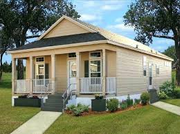 modular home plans texas modular home floor plans and prices texas duplex plan best fresh at