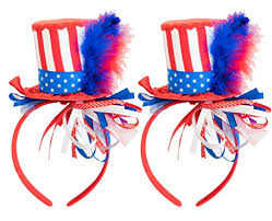 4th of july headbands independence day headband at fourth of july 2017 store