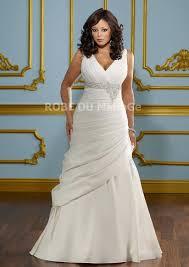 robe de mariã e pour ronde robes de mariée pour rondes prêt à porter féminin et masculin