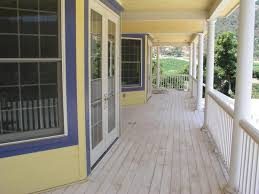 porch flooring ideas cute best porch floor paint 42 painting full image for front