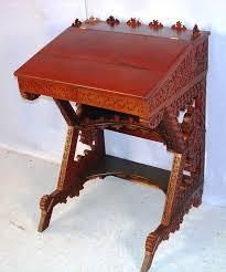Tall Writing Desk by Shabby Chic Writing Desk U2013 Bureau No 15 U2013 Touch The Wood Z Other