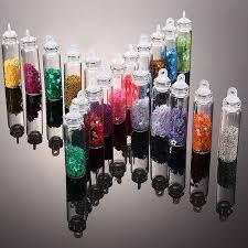 online buy wholesale ball nail art from china ball nail art