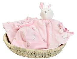 baby gift sets organic cotton baby gift sets towel shower baskets the