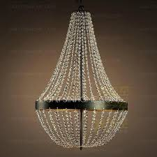 Chandeliers Ls Great Chandeliers 4 Light K9 Wrought Iron Material