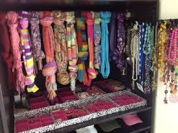 alejandra organization organizing jewelry closet accessories