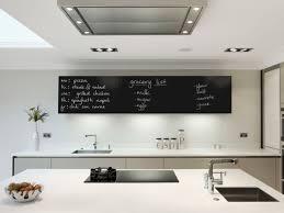 wandtafel küche coole ideen mit tafelfarbe stilpalast