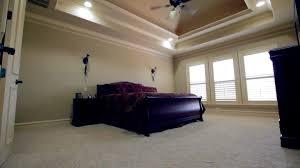 images of master bedrooms luxurious master bedroom redo video hgtv