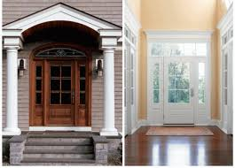 Cheap Exterior Door Front Doors Chic Cheap Exterior Front Door Best Inspirations