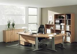 bureau du chef bureau chef d infentrie