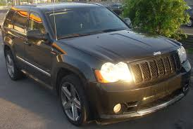 jeep srt modified file u002708 u002710 jeep grand cherokee srt 8 jpg wikimedia commons