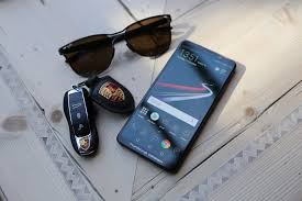 porsche design phone the ultimate in luxury with the porsche design huawei mate 10