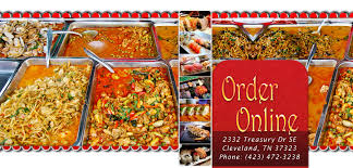 China Buffet And Grill by New China Buffet U0026 Grill Order Online Cleveland Tn 37323