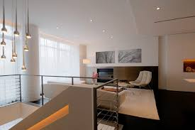 Living Room Recessed Lighting by Gimbal Recessed Lighting Kits Living Room Modern With Stairs Mini